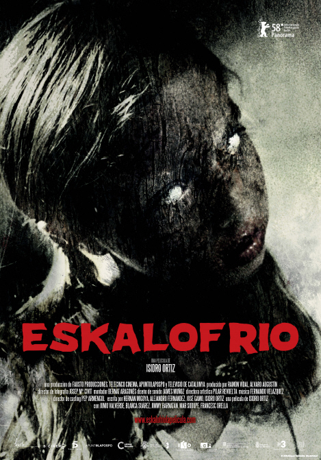 Eskalofrio (2008) (Terror) Cartel_eskalofrio_shiver_0