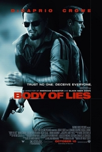 body_of_lies