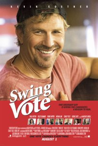swing-vote-poster