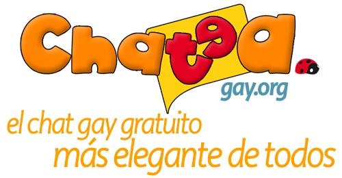 Logo-ChateaGay.org